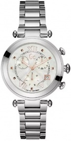 hodinky GUESS Y05010M1