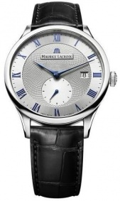 hodinky MAURICE LACROIX MP6907SS001110