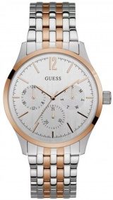 hodinky GUESS W0995G3