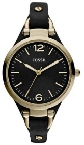 hodinky FOSSIL ES3148