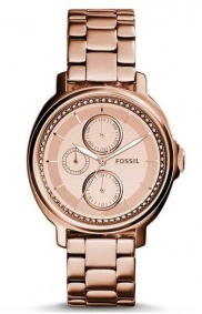 hodinky FOSSIL ES3720