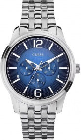 hodinky GUESS W0252G2