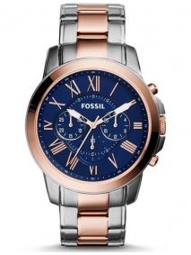hodinky FOSSIL FS5024 01b769c52b