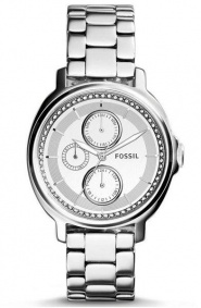hodinky FOSSIL ES3718