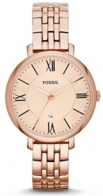 hodinky FOSSIL ES3435