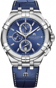 hodinky MAURICE LACROIX AI1018SS0014301