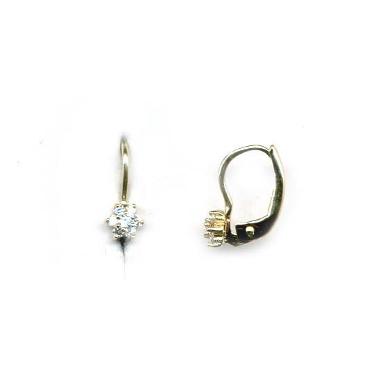 Šperk 96/5043ZIR/BO