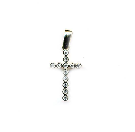 Šperk 96/H031/CR