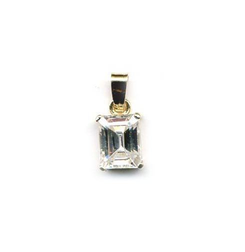 Šperk 96/0153/ZIR/PE