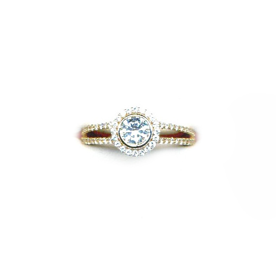 Šperk 96/5220/AN