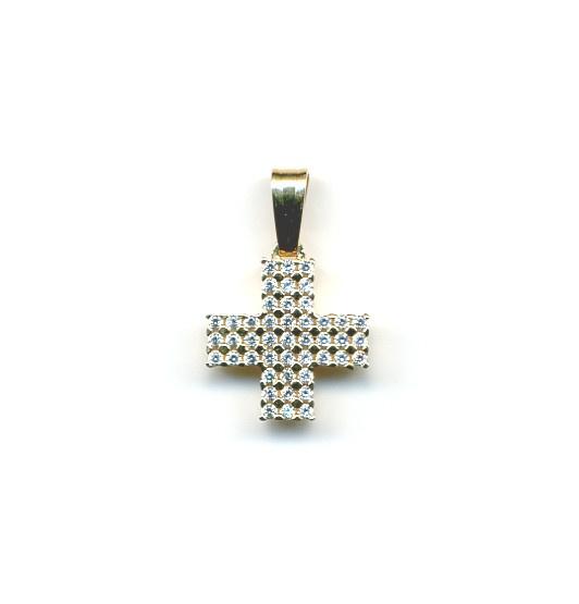 Šperk 96/9148/CR