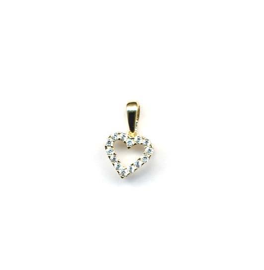 Šperk 96/5218PE