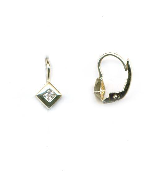 Šperk 96/5266BO