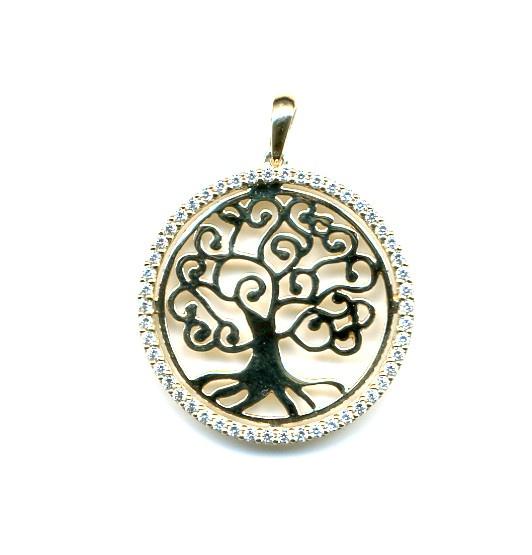 Šperk 96/9255/PE