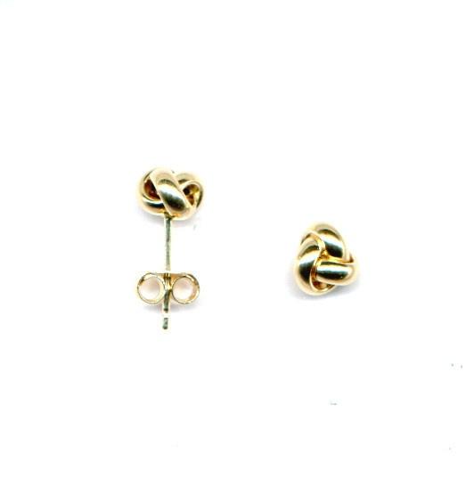 Šperk 288/OR536/FR