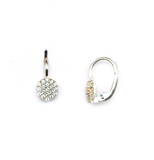 Šperk 96/5267BO