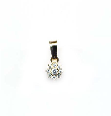 Šperk 96/3131PN