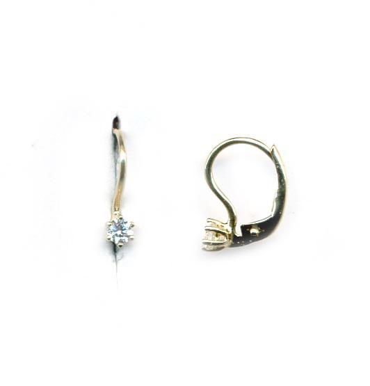 Šperk 96/5084/BO