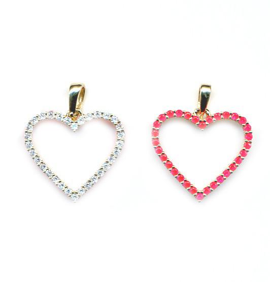 Šperk 96/9085/ROS/PE