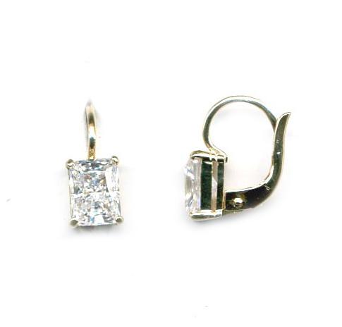 Šperk 96/0152/ZIR/BO