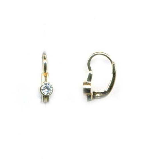 Šperk 96/5174/BO