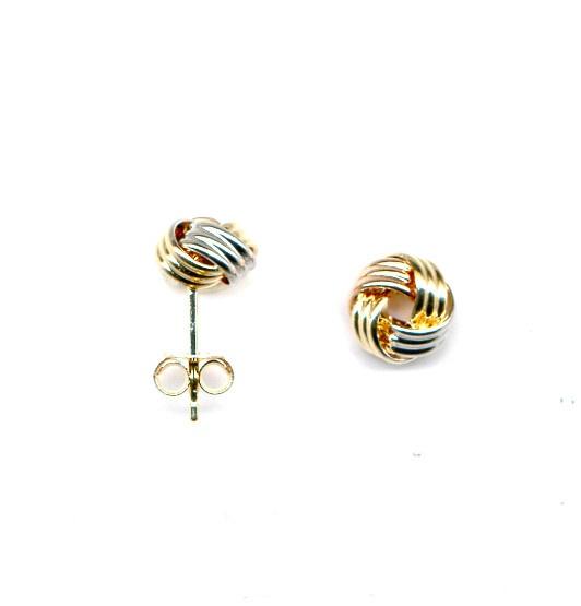 Šperk 288/OR529F/FR