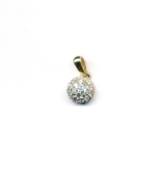 Šperk 96/5079/PE