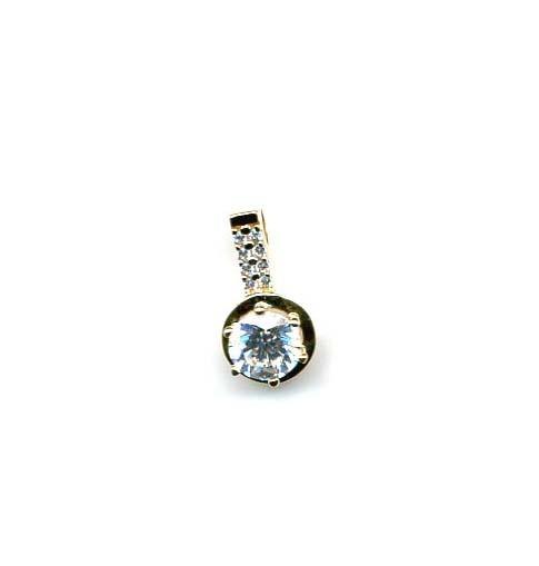 Šperk 96/5190/PE
