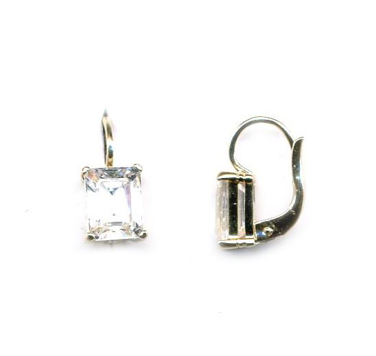 Šperk 96/0153/ZIR/BO