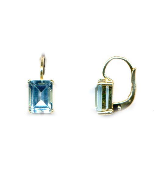 Šperk 96/0153/BO/TOP