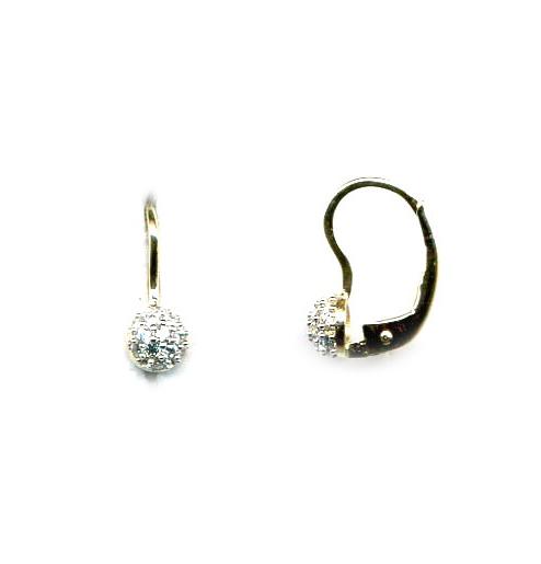 Šperk 96/5103/BO