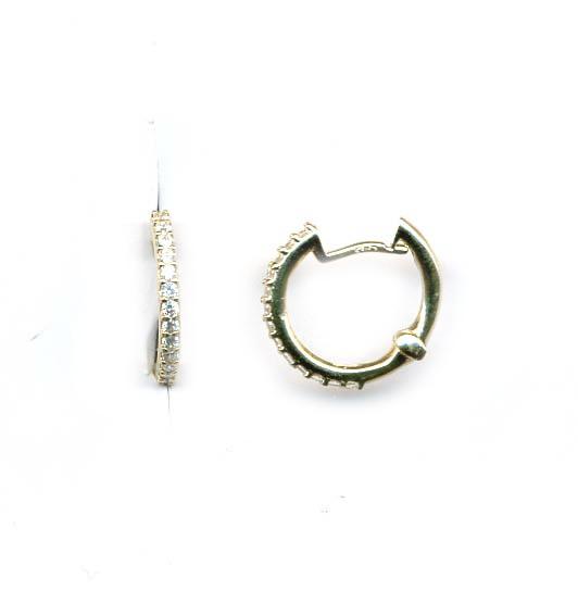 Šperk 96/0687/SC