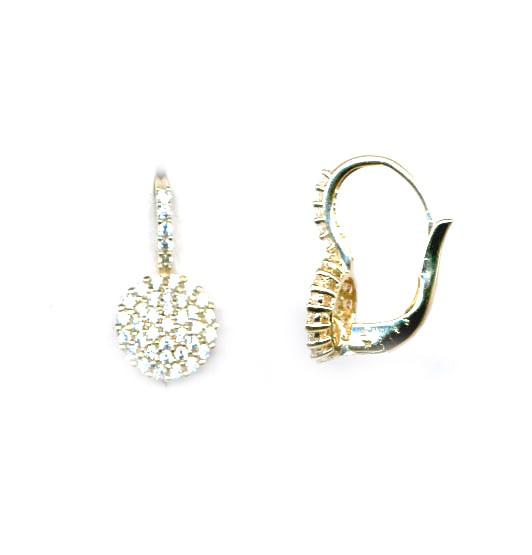 Šperk 96/5306BO