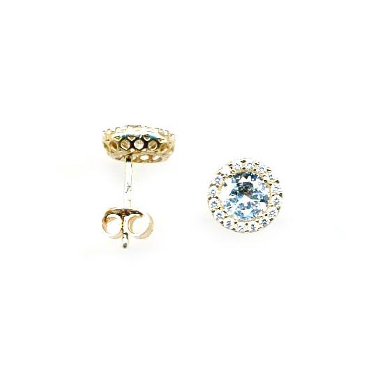 Šperk 96/5302/FR