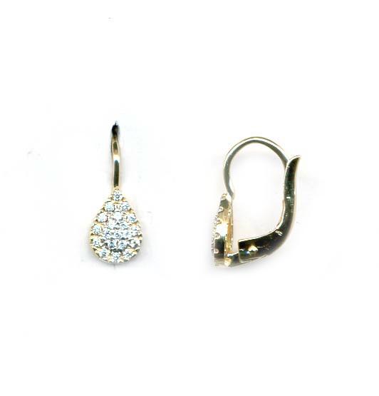 Šperk 96/5127/BO
