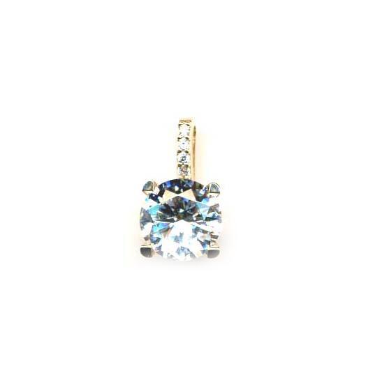 Šperk 96/3026/10PN
