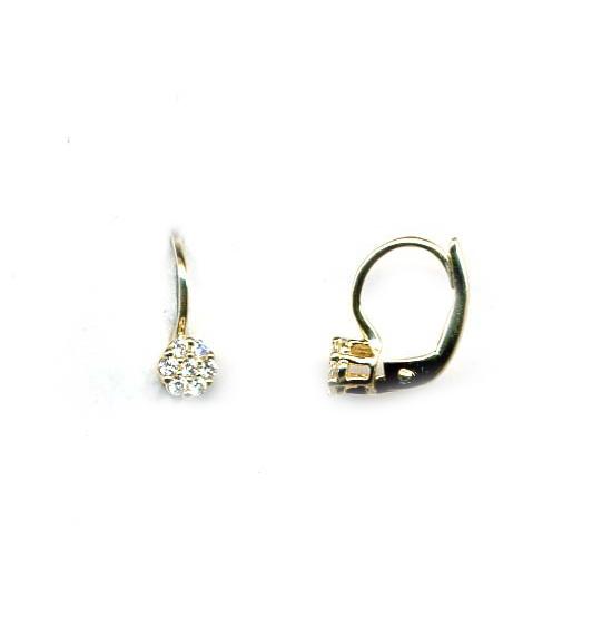 Šperk 96/3017/1/BO