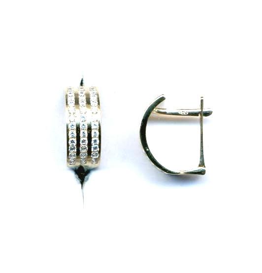 Šperk 96/5009PA
