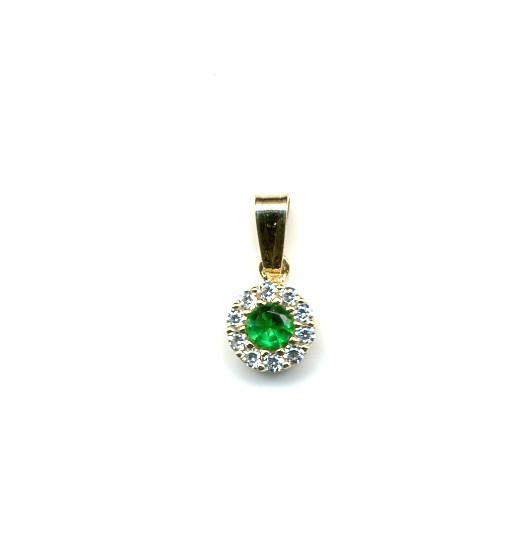 Šperk 96/3070/VER/PE