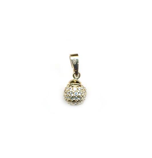 Šperk 18/1021/PE
