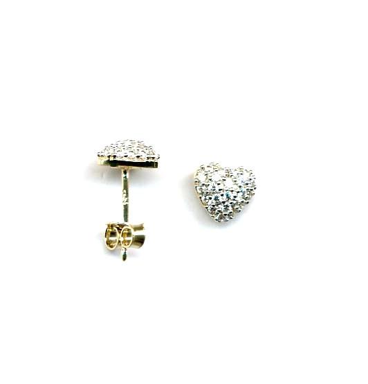 Šperk 96/5104/FR