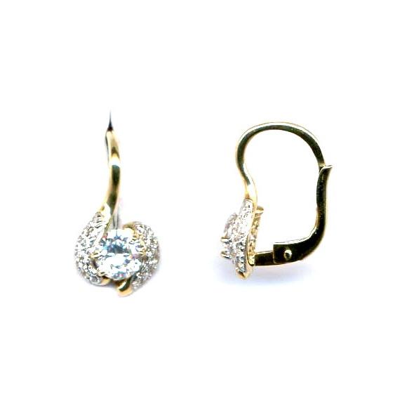 Šperk 96/3130BO