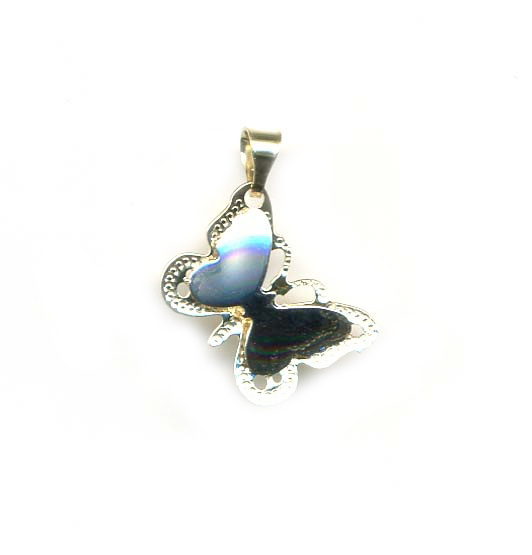 Šperk 129/L024
