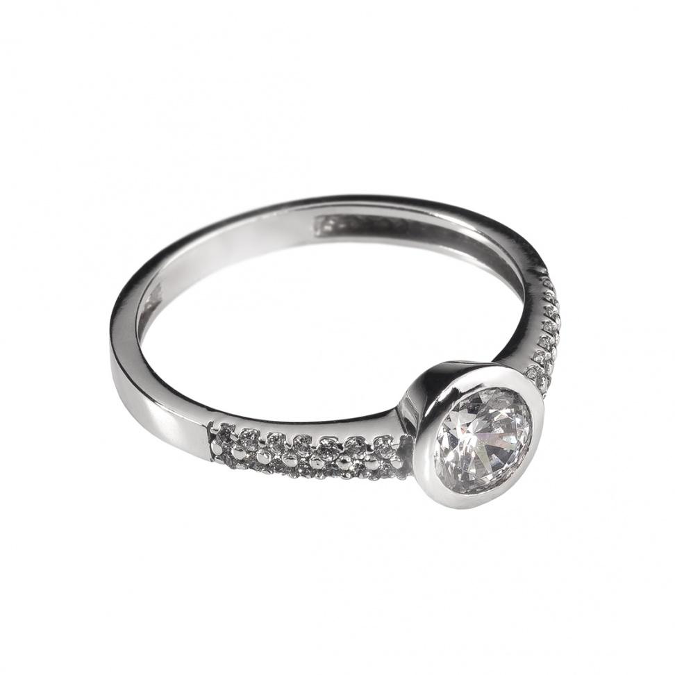 Šperk 96/5221/AN