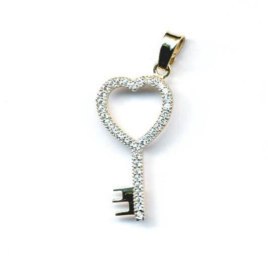 Šperk 96/H038/PE