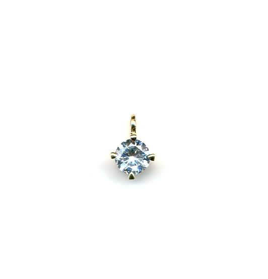 Šperk 96/5429/PE