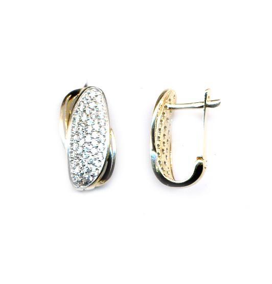Šperk 96/9079/PA