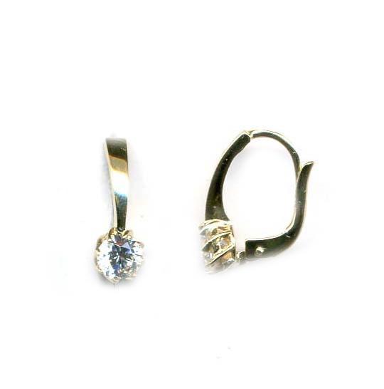 Šperk 96/5188/BO