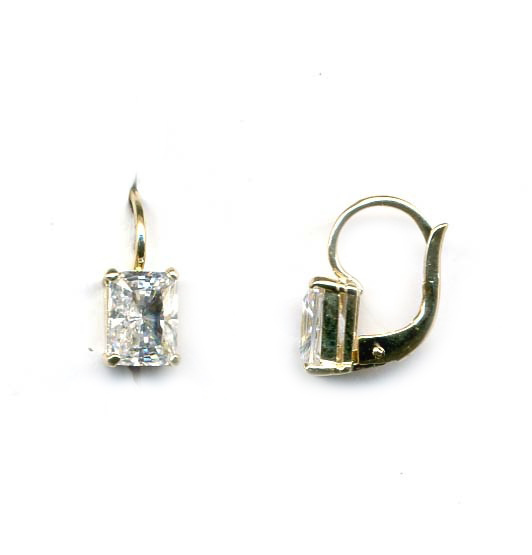 Šperk 96/0152/BO/ZIRC