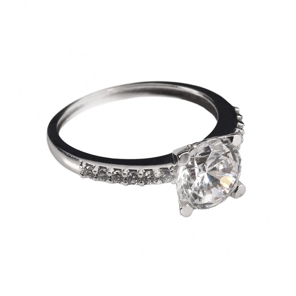 Šperk 96/3026AN
